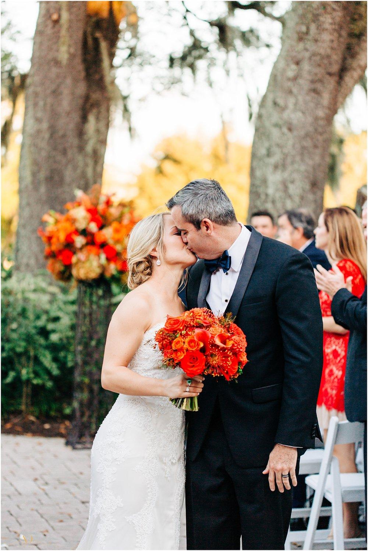 dubsdread wedding_0063.jpg