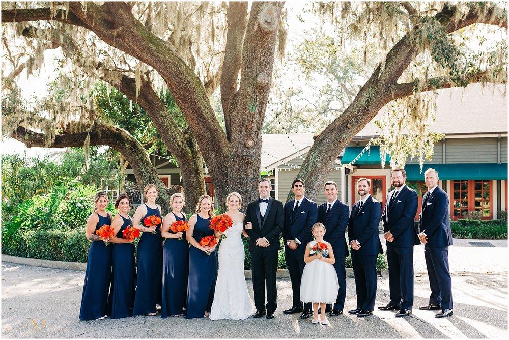 dubsdread wedding_0064.jpg