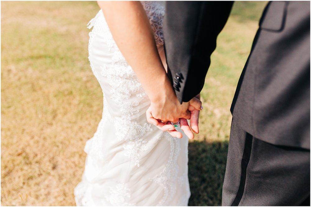 dubsdread wedding_0079.jpg