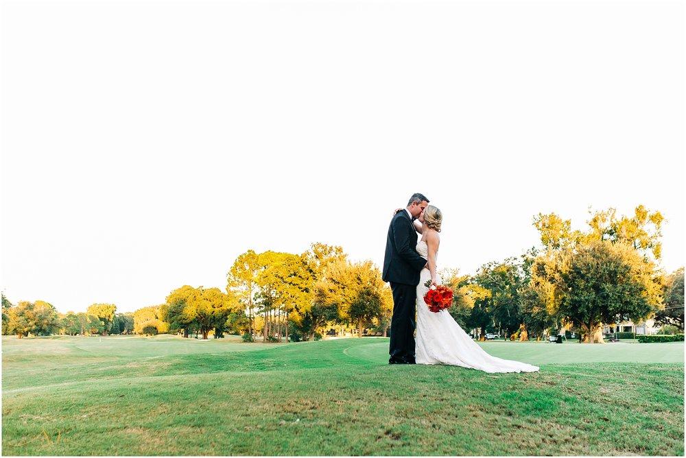 dubsdread wedding_0083.jpg