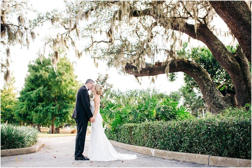 dubsdread wedding_0091.jpg