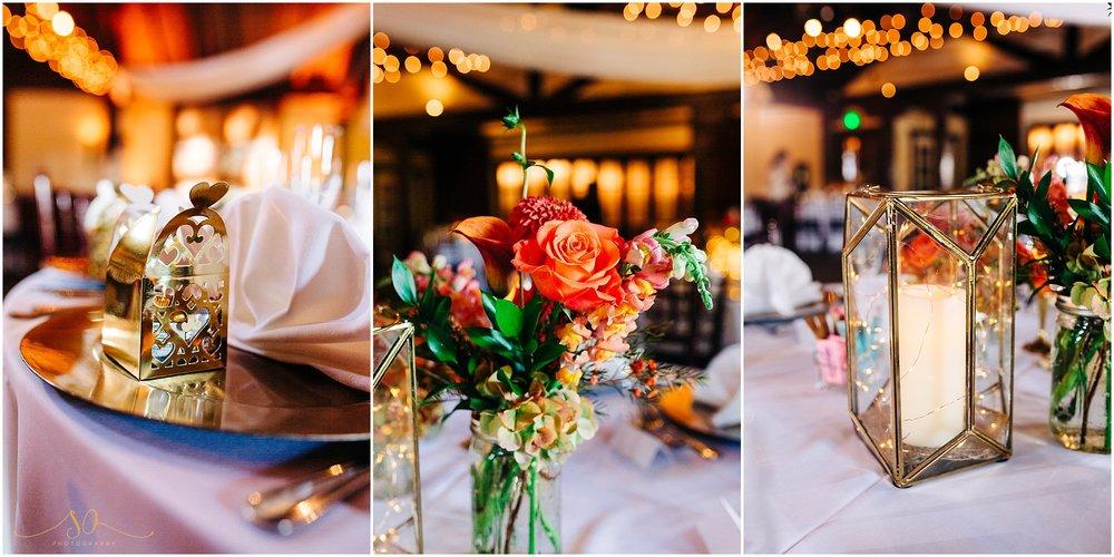 dubsdread wedding_0099.jpg