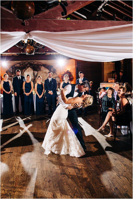 dubsdread wedding_0103.jpg