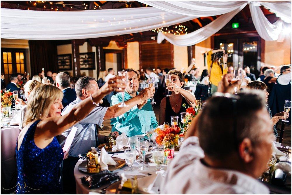 dubsdread wedding_0106.jpg