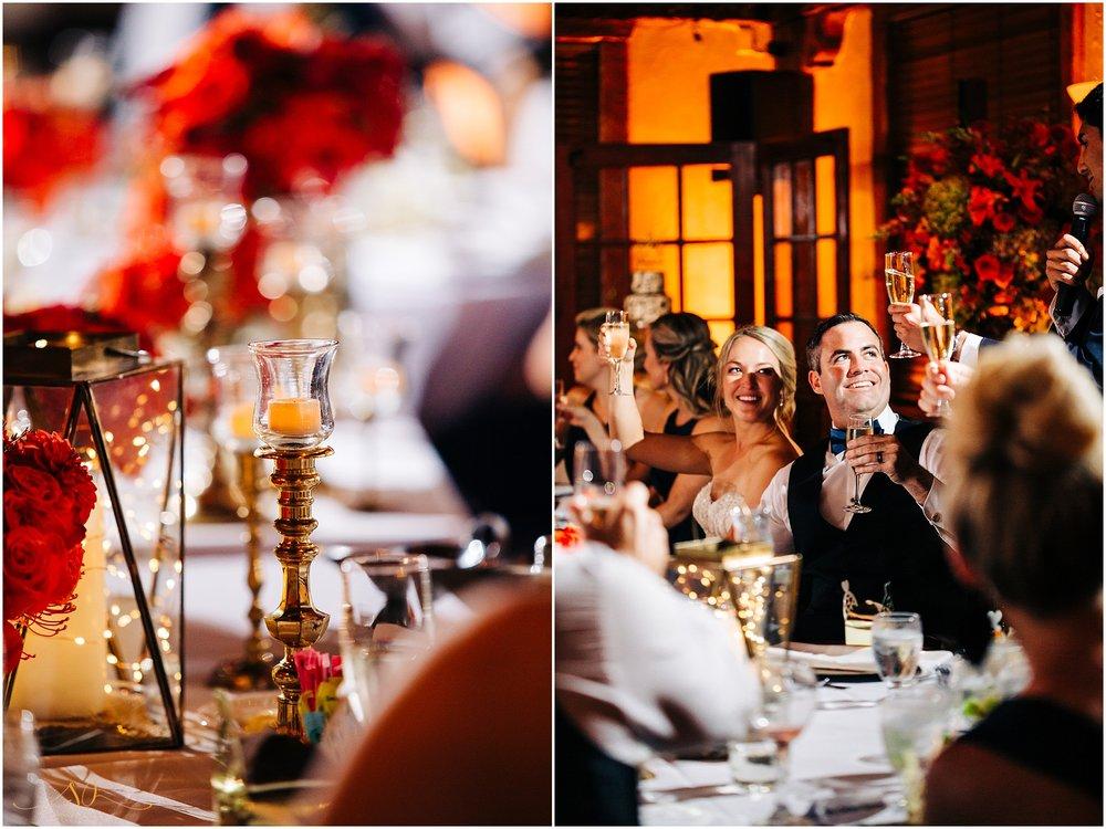 dubsdread wedding_0107.jpg