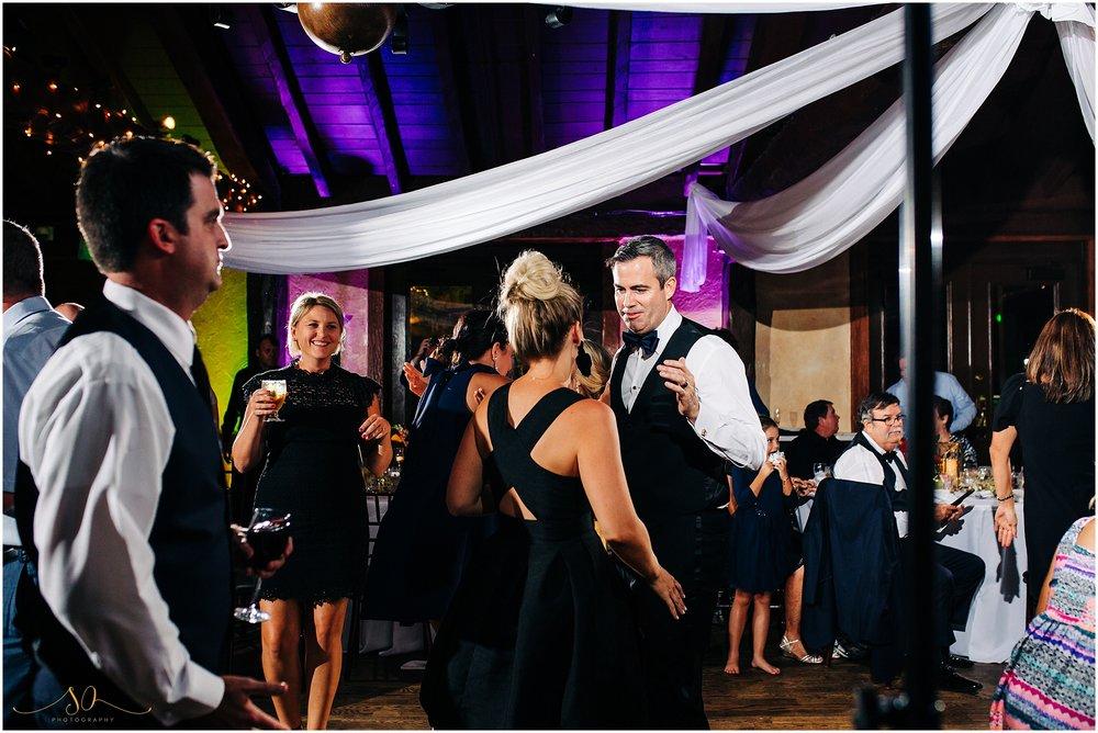 dubsdread wedding_0110.jpg