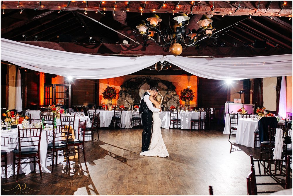 dubsdread wedding_0120.jpg