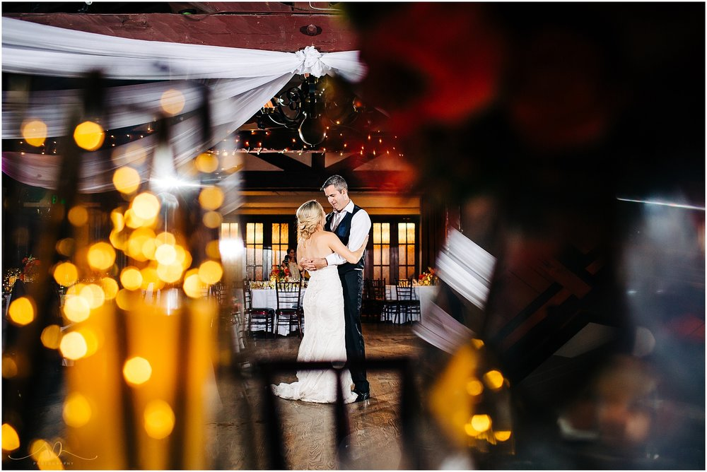 dubsdread wedding_0121.jpg