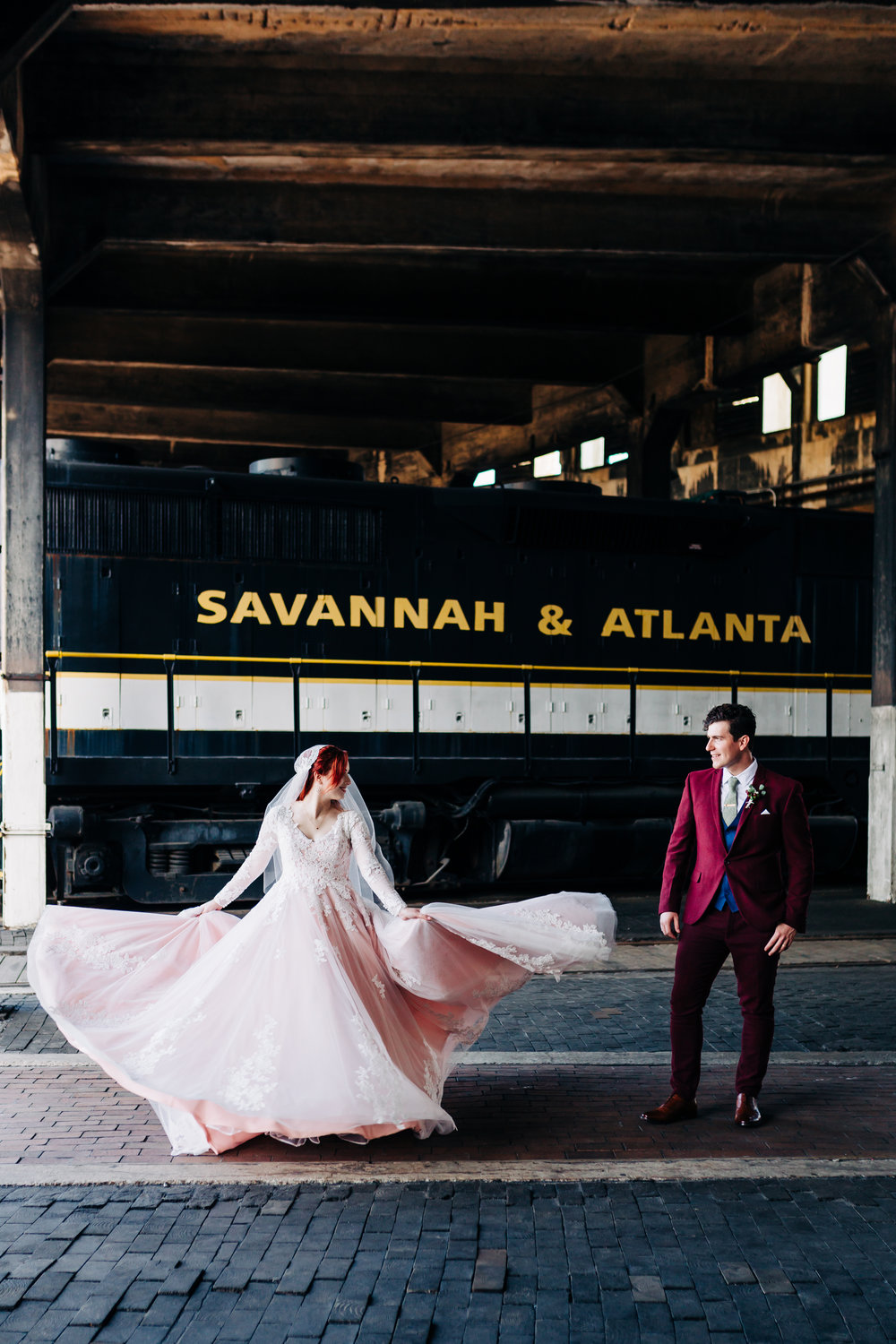 georgia state railroad museum wedding-1.jpg
