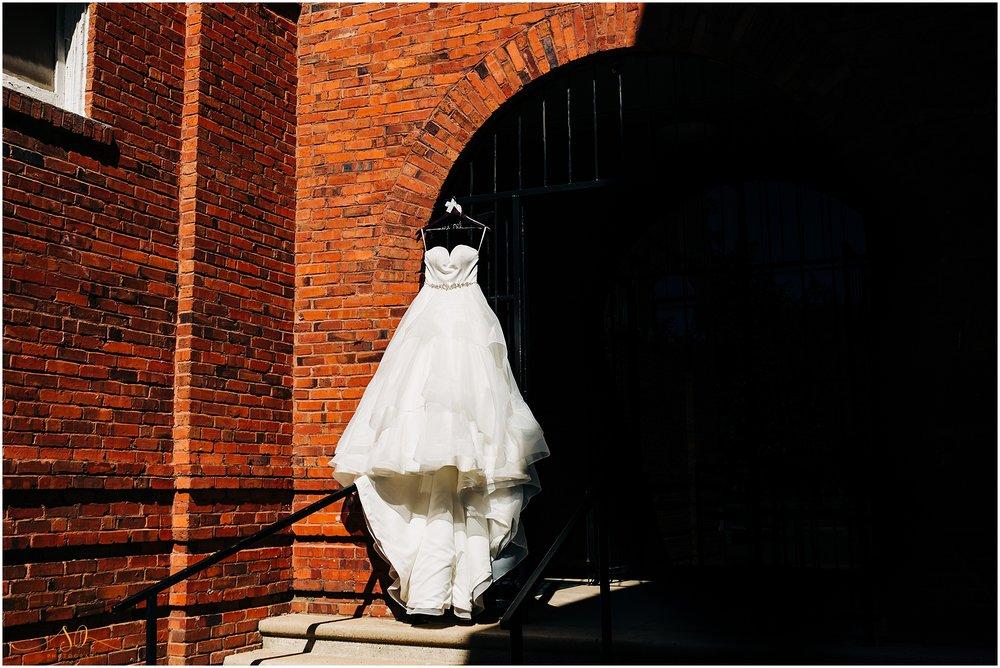 venue 1902 Wedding_0008.jpg