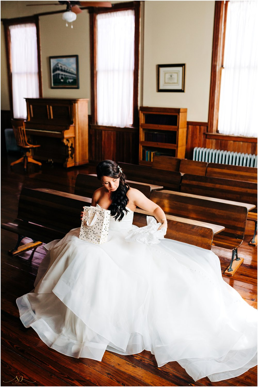 venue 1902 Wedding_0033.jpg