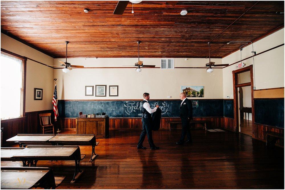 venue 1902 Wedding_0054.jpg