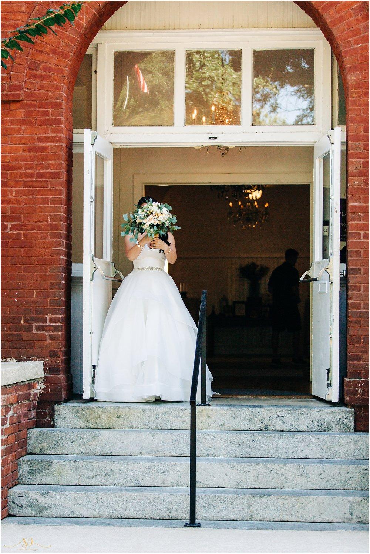 venue 1902 Wedding_0064.jpg