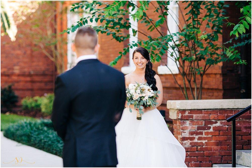 venue 1902 Wedding_0068.jpg