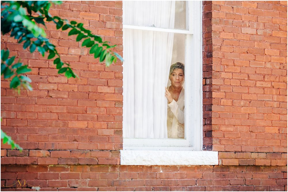 venue 1902 Wedding_0075.jpg