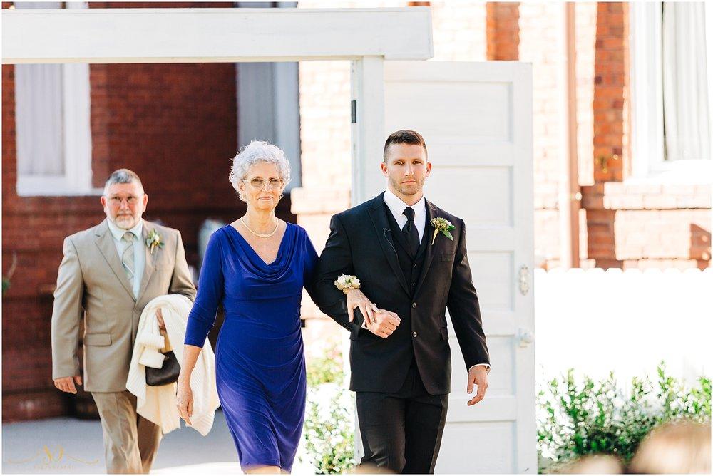 venue 1902 Wedding_0082.jpg
