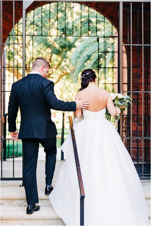 venue 1902 Wedding_0095.jpg