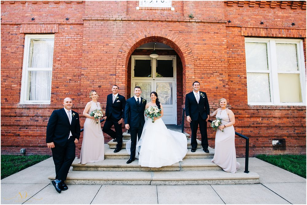 venue 1902 Wedding_0100.jpg
