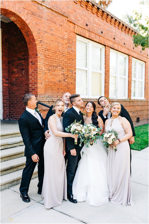venue 1902 Wedding_0103.jpg
