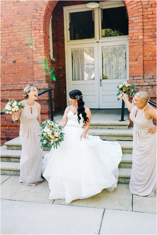 venue 1902 Wedding_0104.jpg