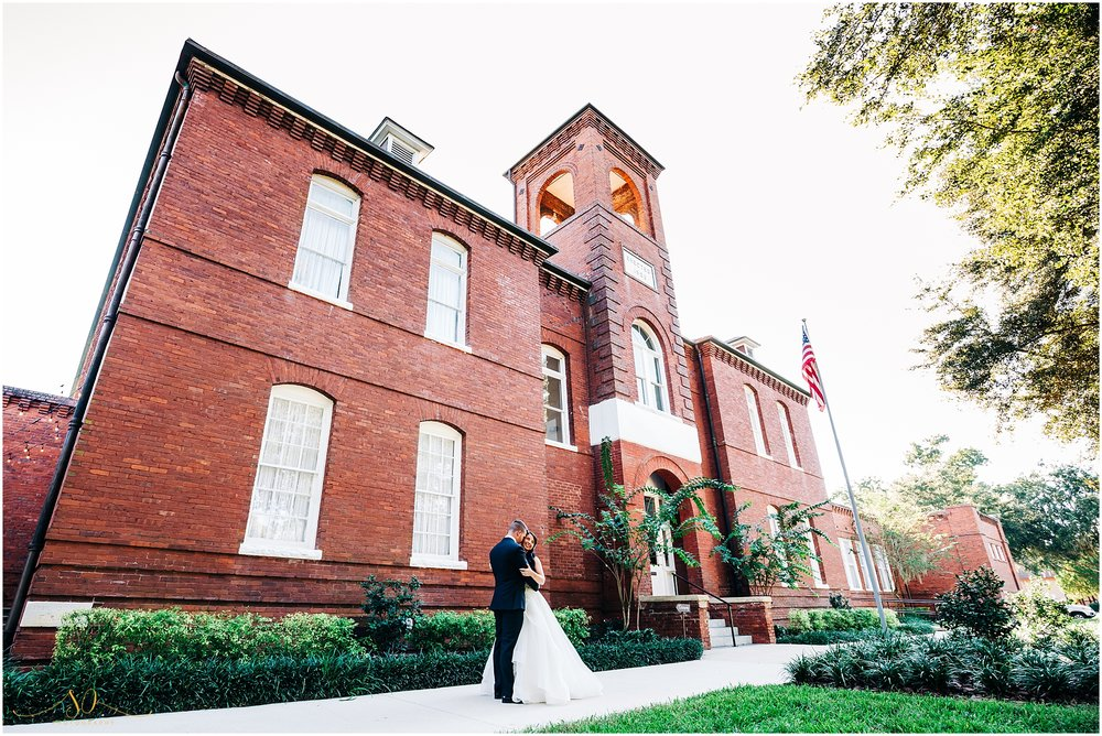 venue 1902 Wedding_0111.jpg