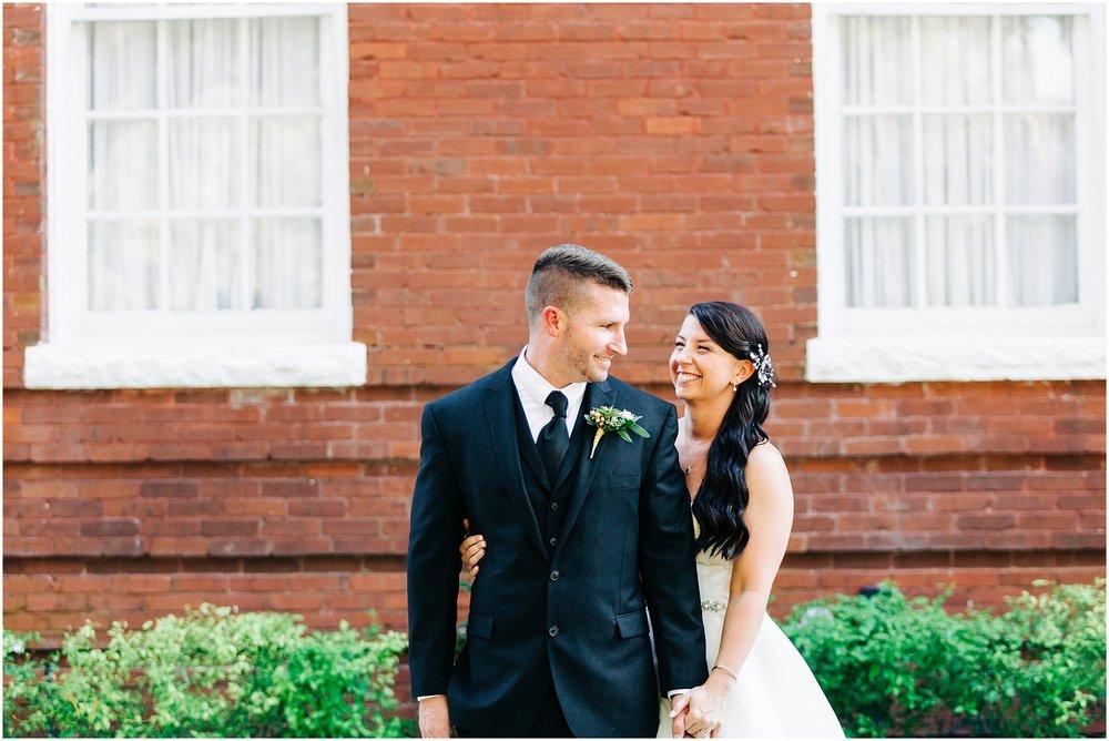 venue 1902 Wedding_0116.jpg