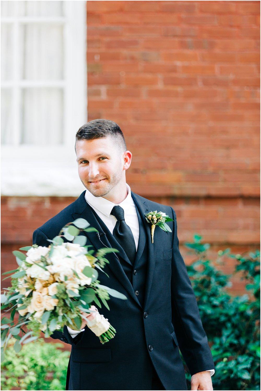 venue 1902 Wedding_0115.jpg