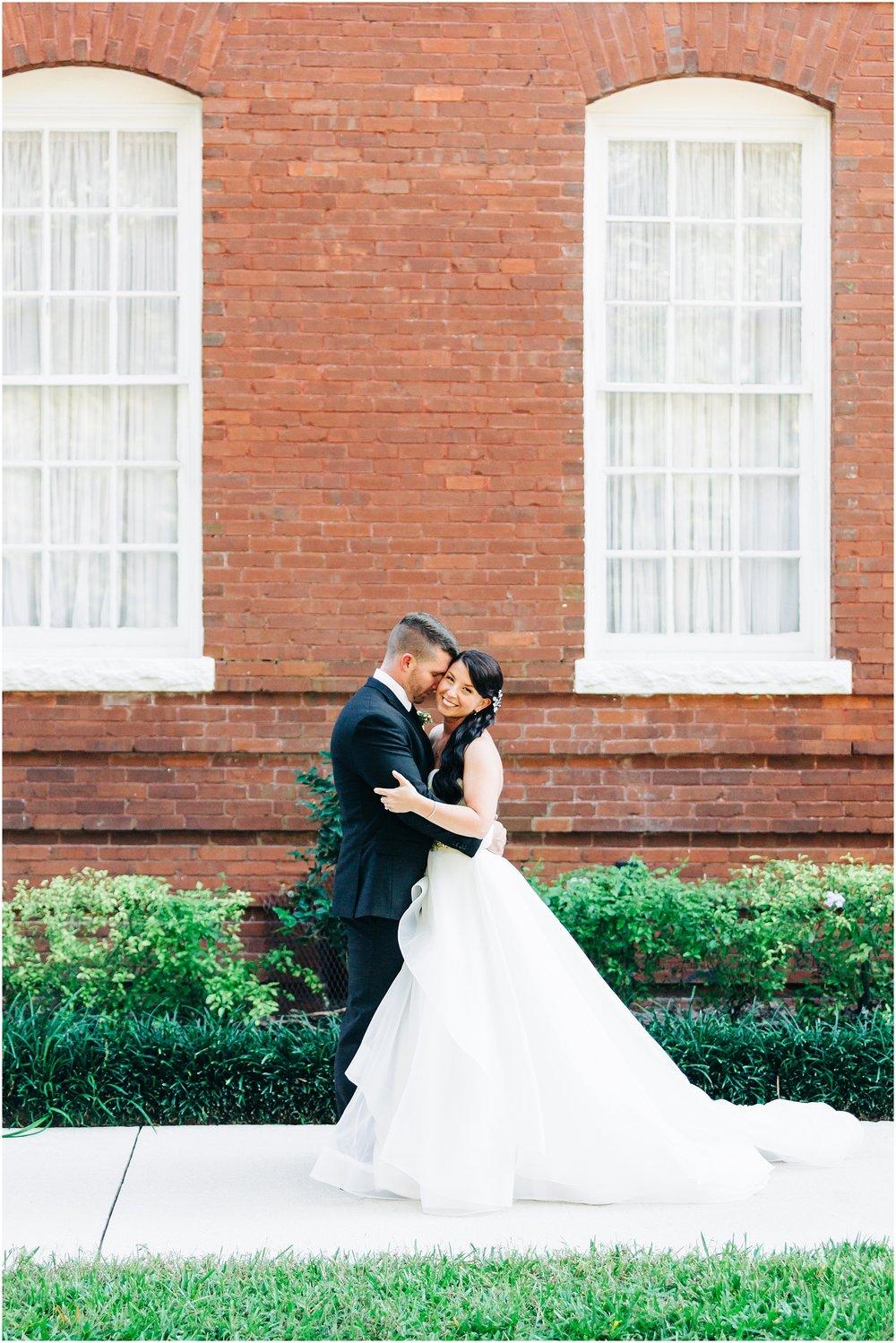 venue 1902 Wedding_0117.jpg