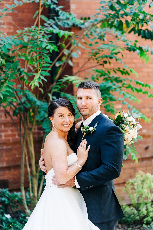 venue 1902 Wedding_0118.jpg
