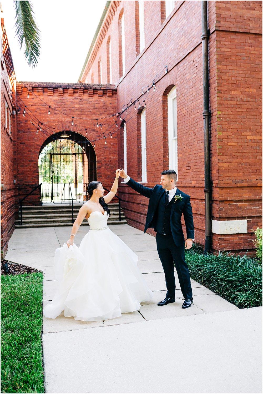 venue 1902 Wedding_0120.jpg