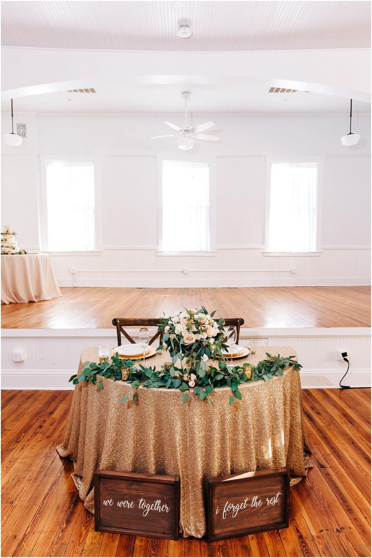 venue 1902 Wedding_0140.jpg