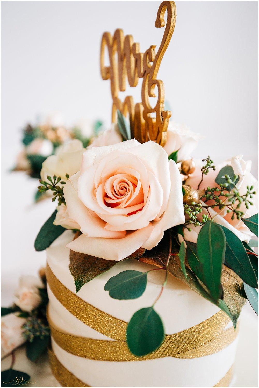 venue 1902 Wedding_0143.jpg