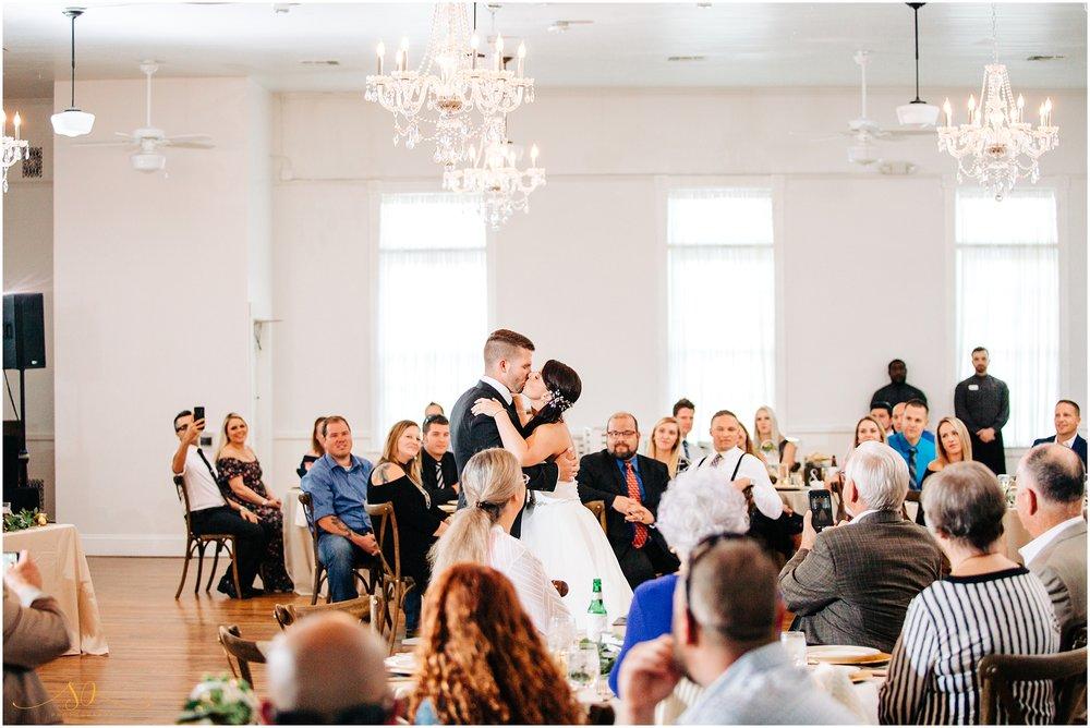 venue 1902 Wedding_0155.jpg