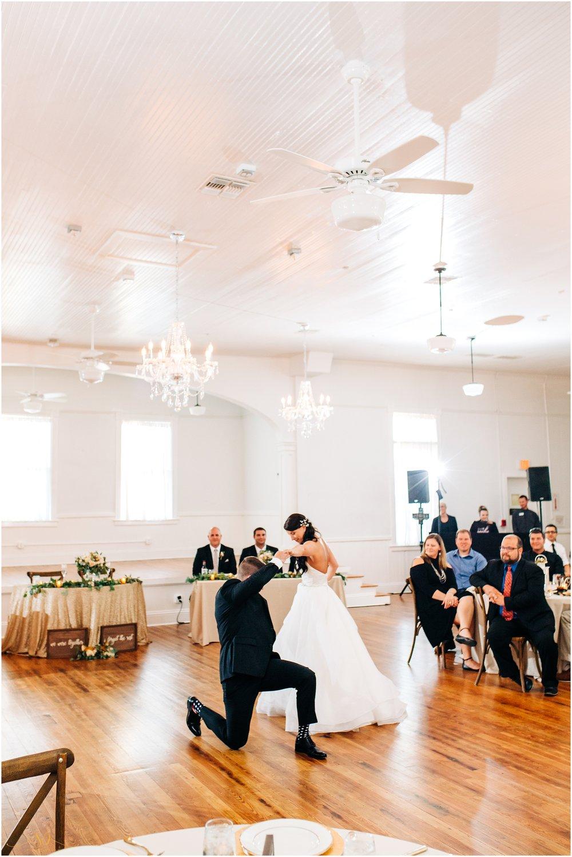 venue 1902 Wedding_0161.jpg
