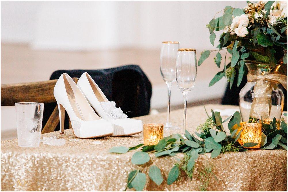 venue 1902 Wedding_0188.jpg