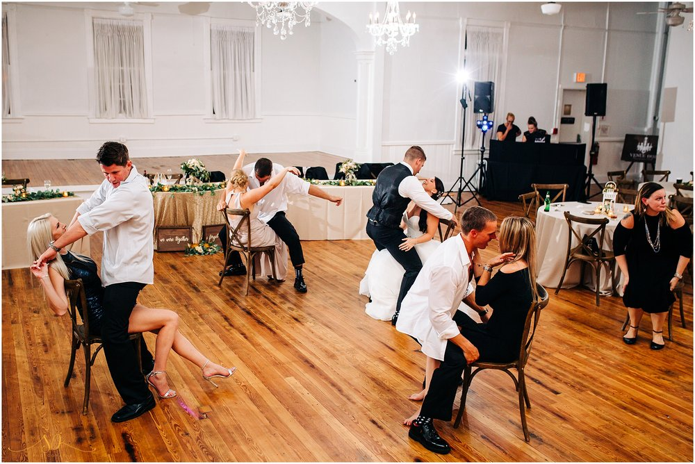 venue 1902 Wedding_0190.jpg