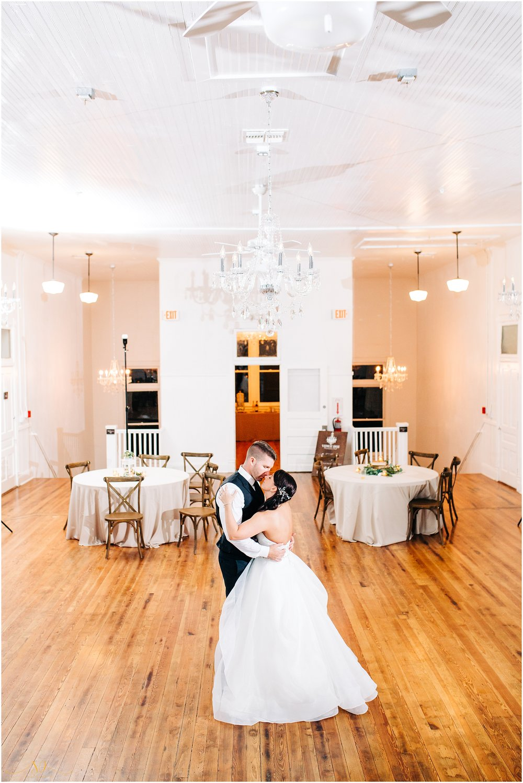 venue 1902 Wedding_0191.jpg