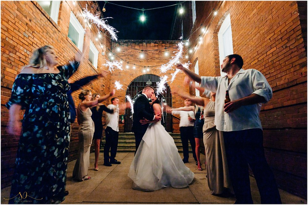 venue 1902 Wedding_0193.jpg