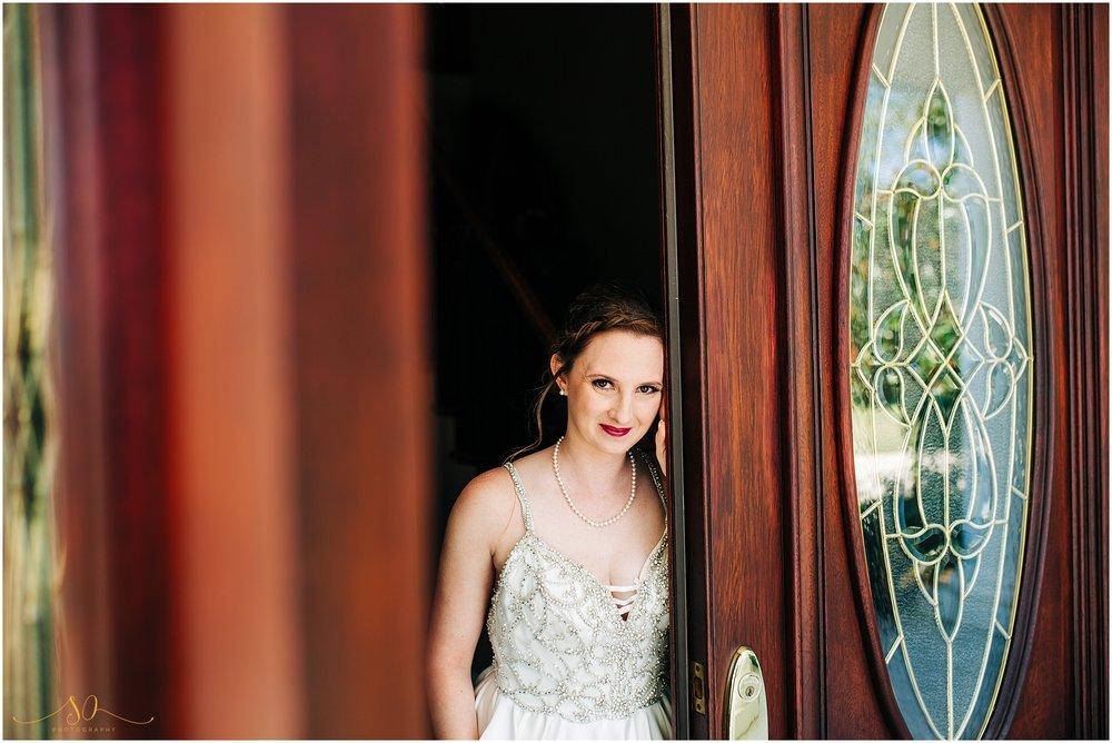 arundel estate wedding_0021.jpg