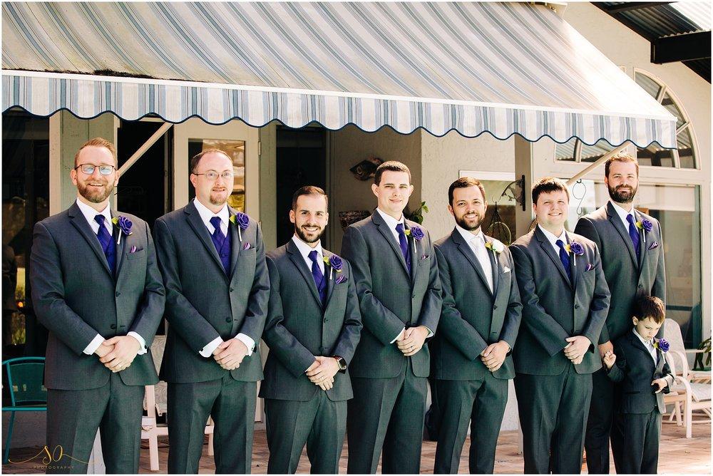 arundel estate wedding_0028.jpg