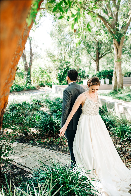 arundel estate wedding_0034.jpg