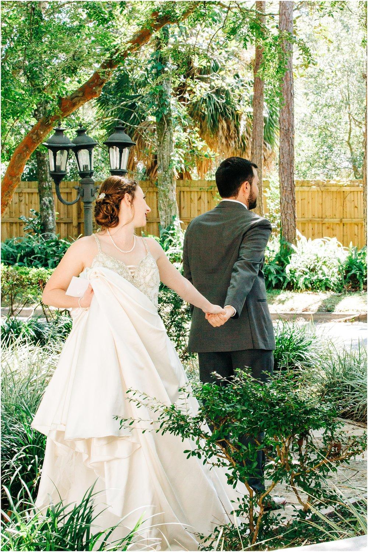 arundel estate wedding_0038.jpg