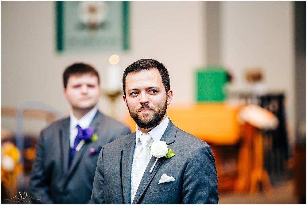 arundel estate wedding_0045.jpg
