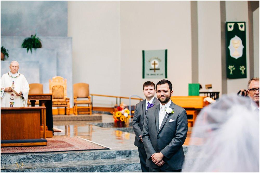 arundel estate wedding_0051.jpg
