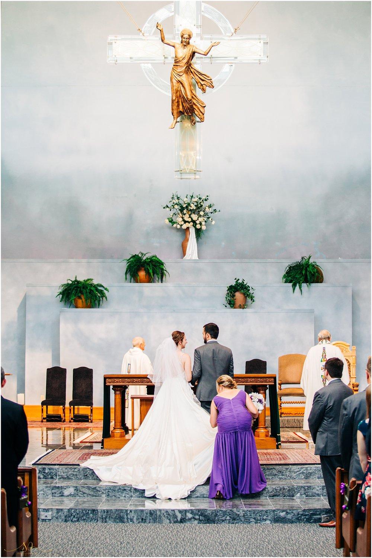 arundel estate wedding_0055.jpg