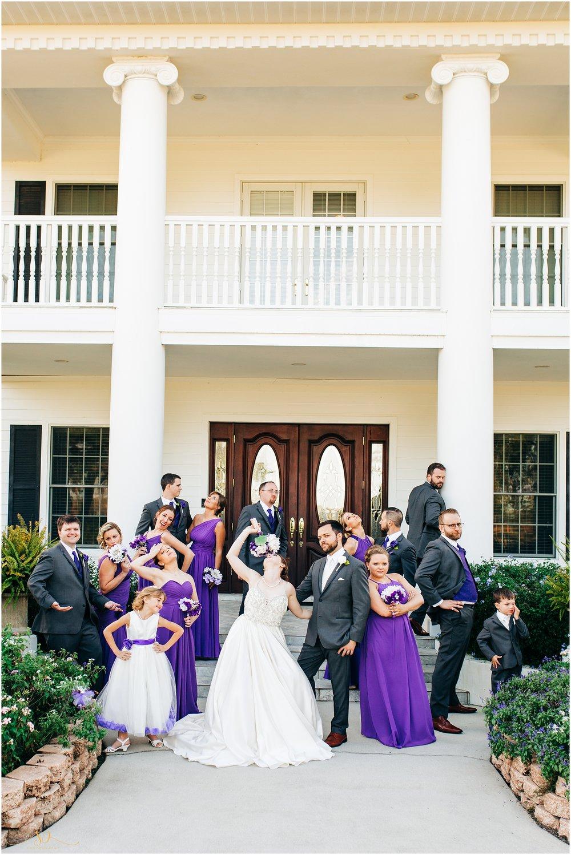 arundel estate wedding_0068.jpg