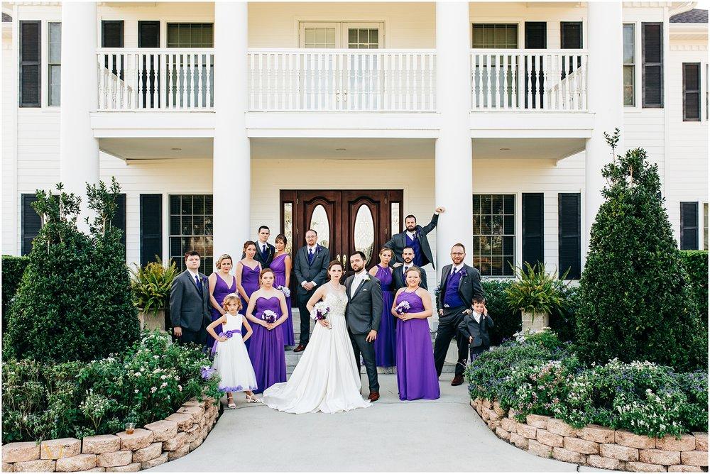 arundel estate wedding_0070.jpg