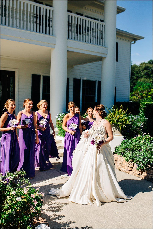 arundel estate wedding_0071.jpg