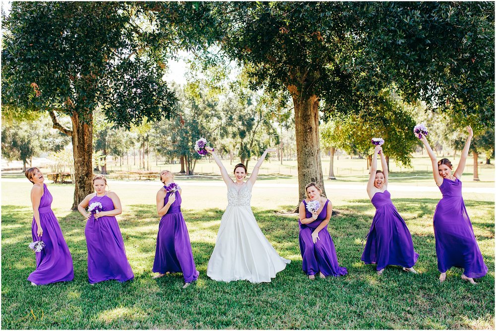 arundel estate wedding_0073.jpg