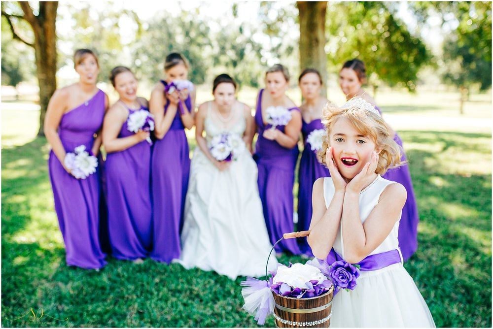 arundel estate wedding_0075.jpg